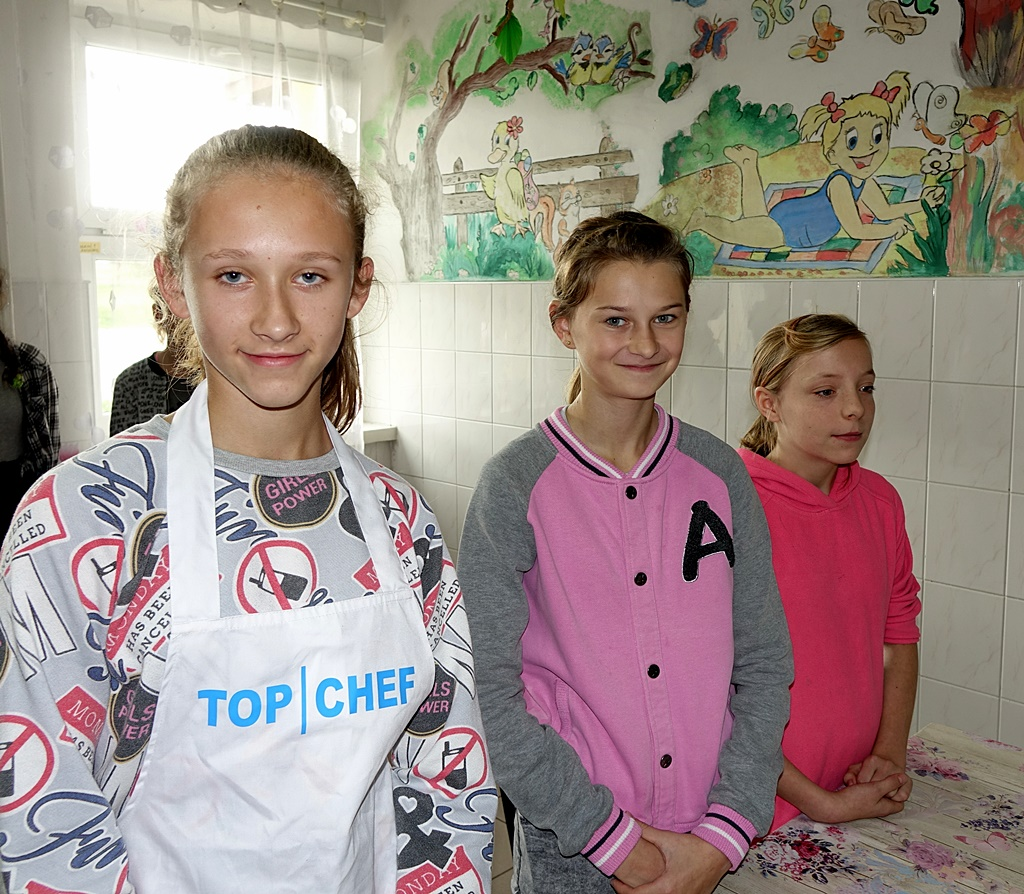 top-chef-desery-sp-stykowDSC05586.JPG