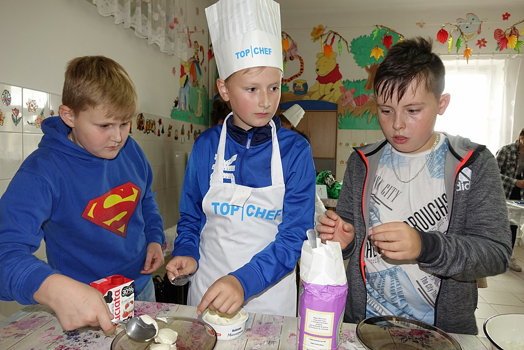 top-chef-desery-sp-stykowDSC05620.JPG