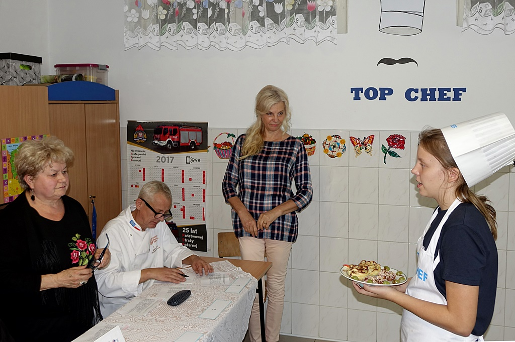 top-chef-desery-sp-stykowDSC05746.JPG