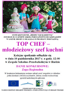 top-chef-ruda-zupa-plakat-min